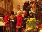 Familienmesse 03.03.